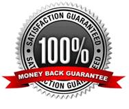 Guarantee-Money_Back